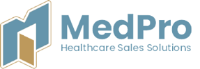 med-pro-logo